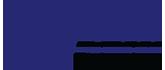logo_cmas_70px